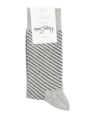 Çorap-Happy Socks